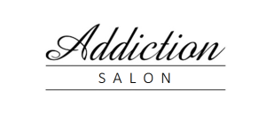 Addiction Salon