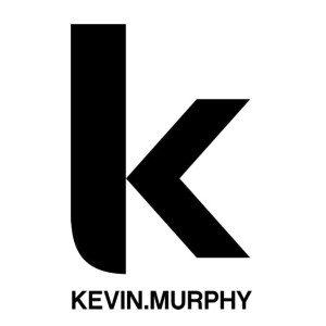 Kevin-Murphy-Hair-Care-Products