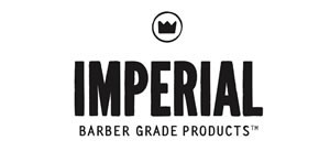 imperial-barber